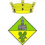 Escut Ajuntament d'Alàs i Cerc